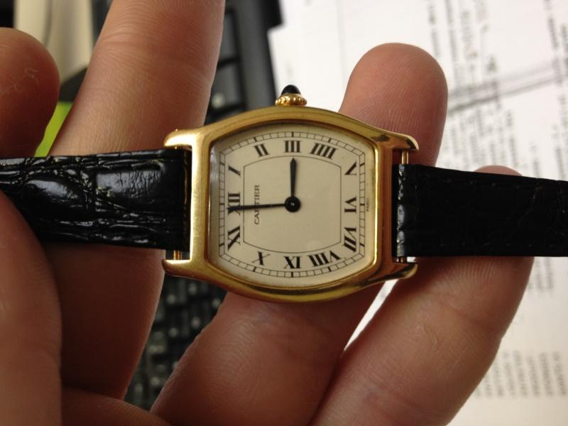 Jaeger -  [Le TOPIC des demandes d'IDENTIFICATION et RENSEIGNEMENTS de montres est ICI] - Page 40 A310