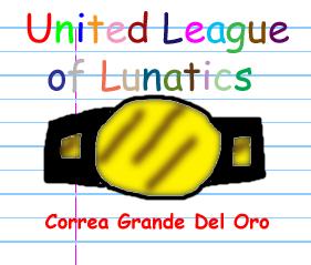 Lucha Loco 07/17/2011 Correa11
