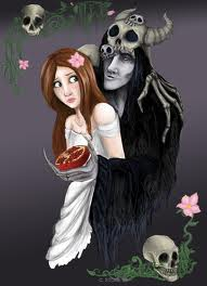 Avatars Mythologie - Page 2 Perse10