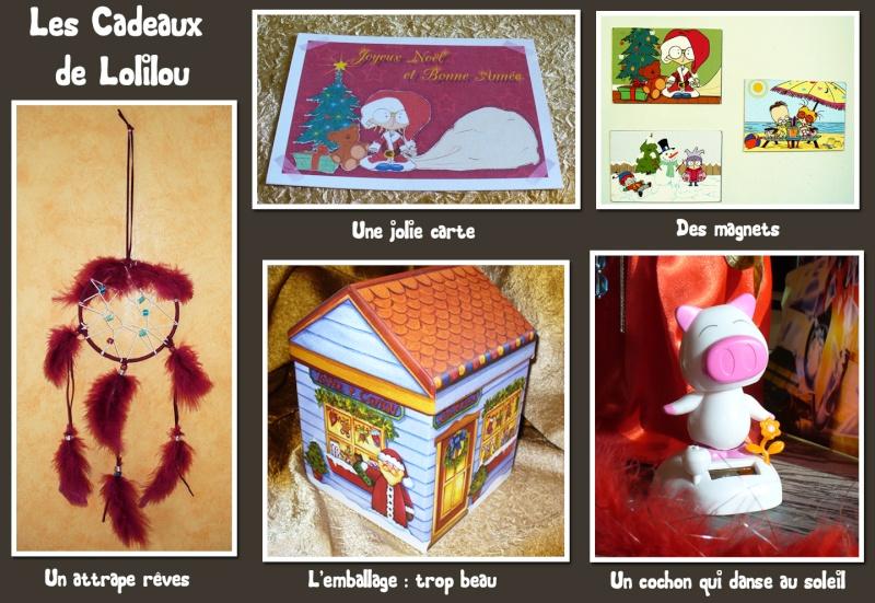 Père Noël Secret - Page 8 Cadeau10