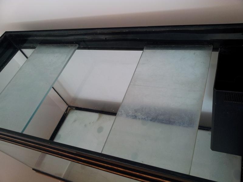 Premier bac 360L 20121211