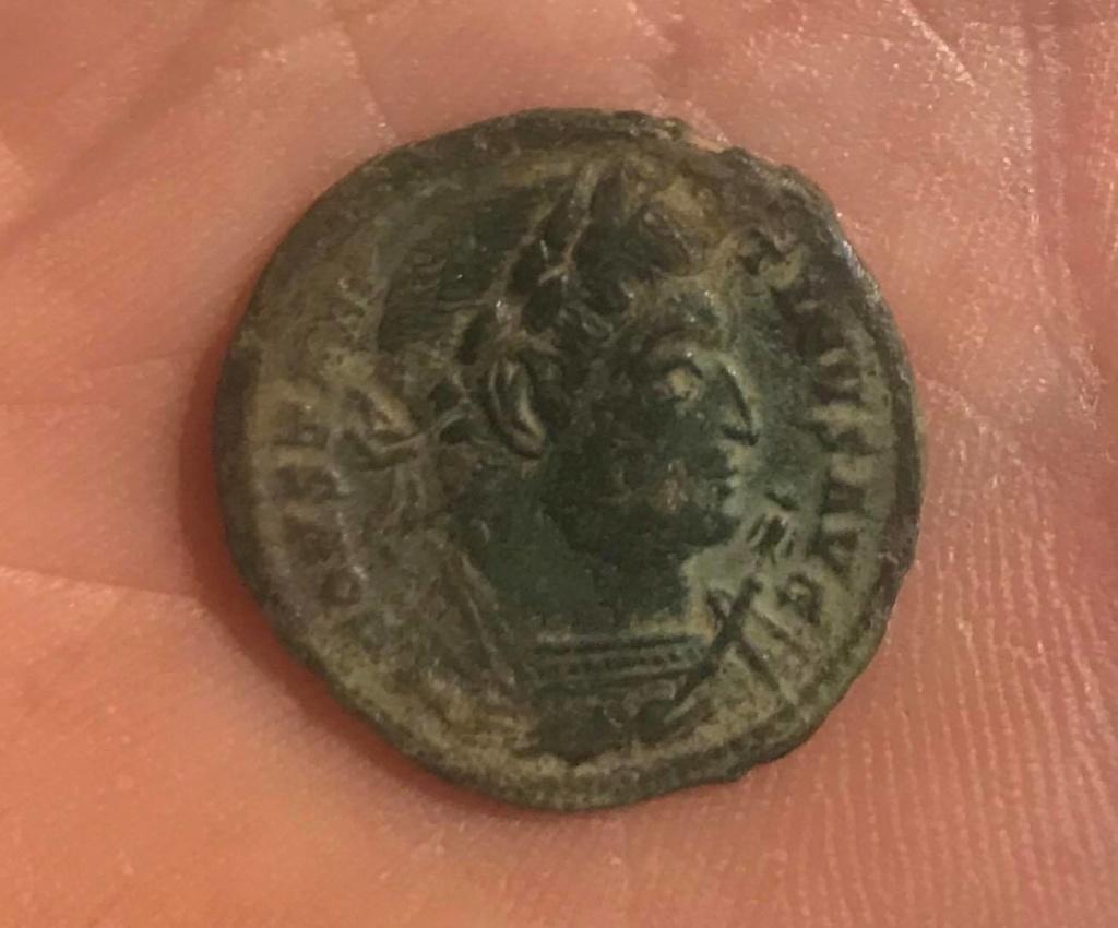 Constantin I 81246910