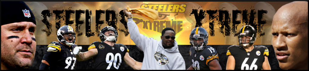 Steelers Xtreme Podcast - Page 2 2019ba10