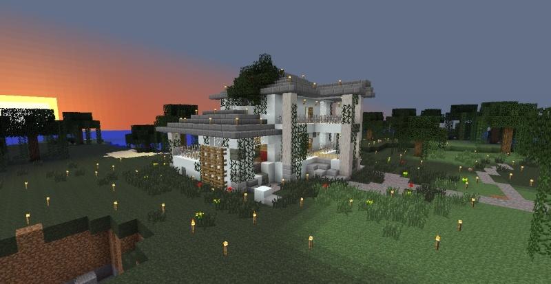 Projet Sans-Nom, annexe à Zalazane 2012-023