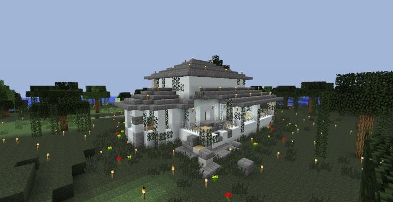 Projet Sans-Nom, annexe à Zalazane 2012-024