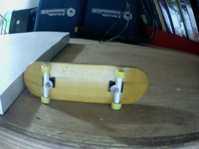 your fingerboard set-up - Page 8 Photo_18