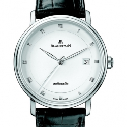 HELP!!! Quelle montre pour un budget entre 4000 et 7000 €?  Blancp10