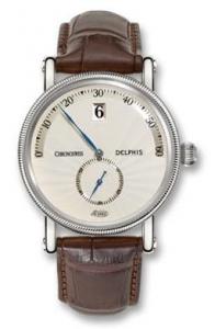 HELP!!! Quelle montre pour un budget entre 4000 et 7000 €?  Chrono10