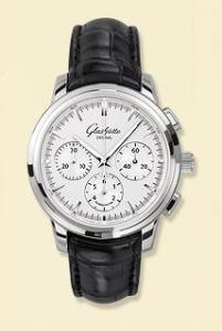 HELP!!! Quelle montre pour un budget entre 4000 et 7000 €?  Glasha10