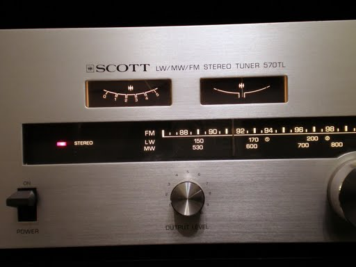 Tuner Scott 570TL 570tl_10