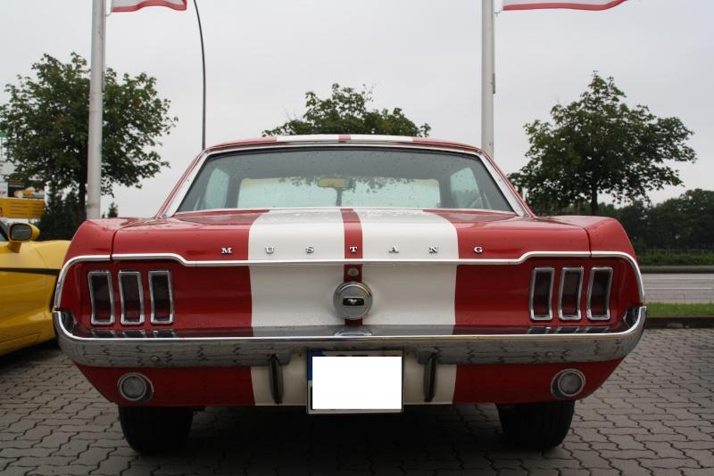 Zufallssichtung US-Cars Img_1610