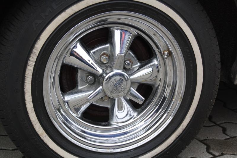Zufallssichtung US-Cars Img_1612