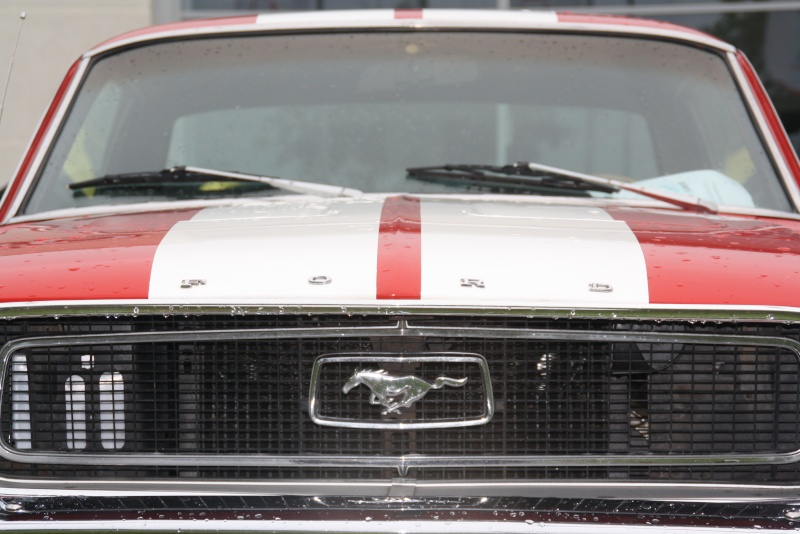 Zufallssichtung US-Cars Img_1613