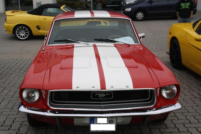 Zufallssichtung US-Cars Img_1614