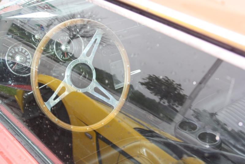 Zufallssichtung US-Cars Img_1616