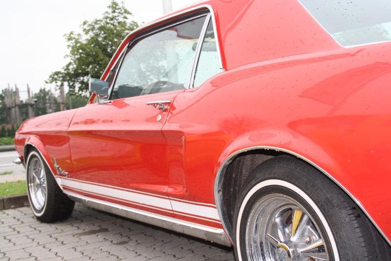 Zufallssichtung US-Cars Img_1617