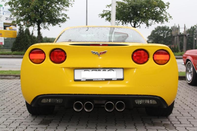 Zufallssichtung US-Cars Img_1621