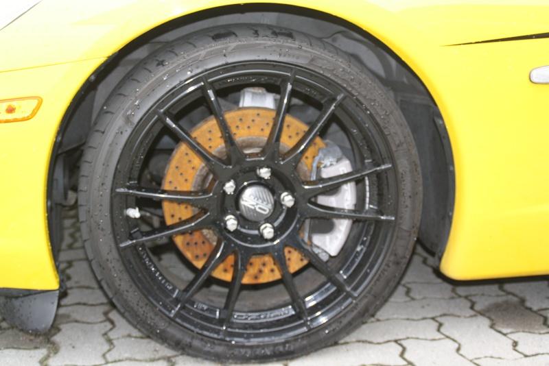 Zufallssichtung US-Cars Img_1622