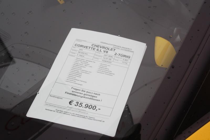 Zufallssichtung US-Cars Img_1626