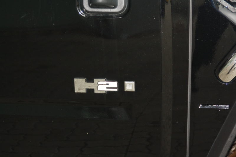 Zufallssichtung US-Cars Img_1712