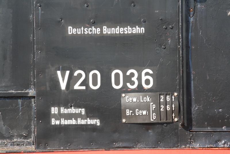 V20 036 Denkmal in Glückstadt Img_1812