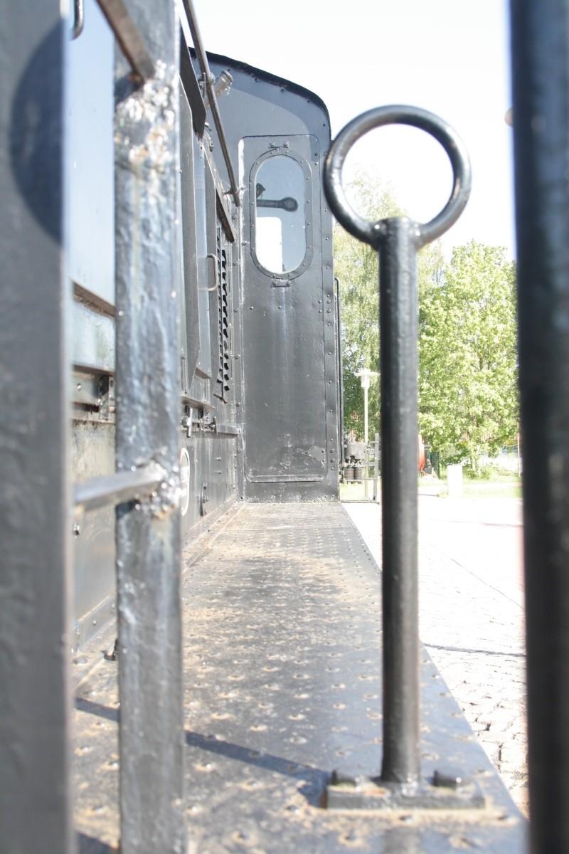V20 036 Denkmal in Glückstadt Img_1815