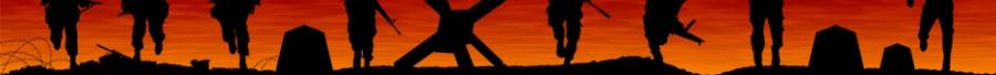 Site de vente en ligne : Heritage Airsoft B_bmp10