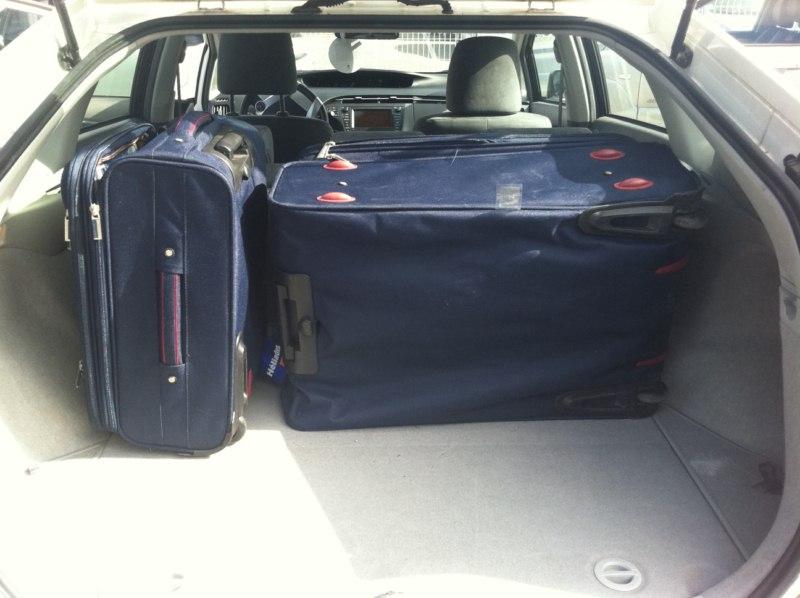 Que prendre à la place de mon Volvo XC90 D5 ? Img_2110
