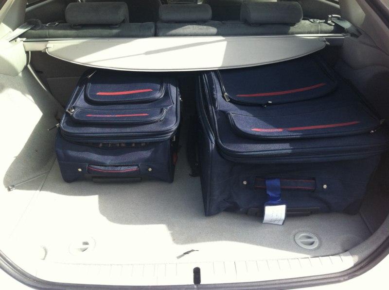 Que prendre à la place de mon Volvo XC90 D5 ? Img_2111