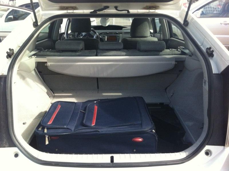 Que prendre à la place de mon Volvo XC90 D5 ? Img_2112