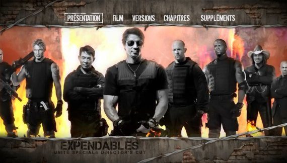 DVD/ Blu-Ray Expendables 2 - Page 9 Image724