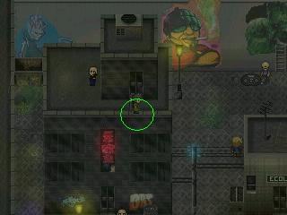 [ToT] Rapports de bugs 2 Bugzm_10
