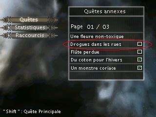 [ToT] Rapports de bugs 2 Bugzn_10