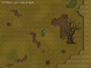 [ToT] Rapports de bugs 2 Bugzzf10