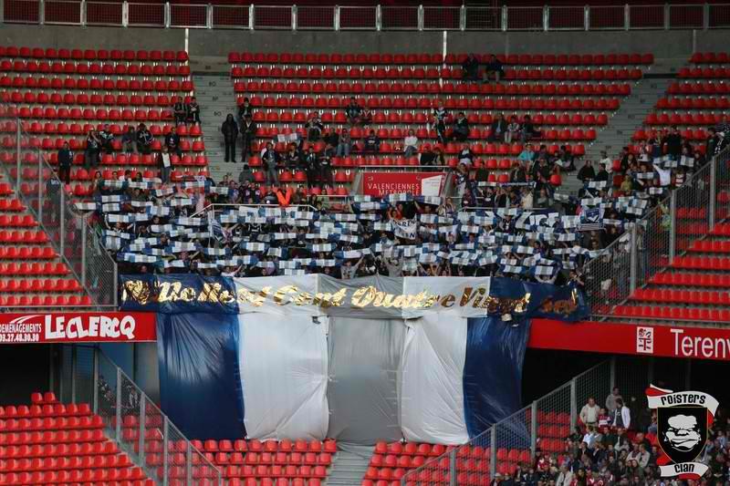 Girondins Bordeaux Img00310