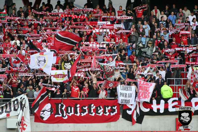 Valenciennes FC Img00611