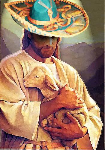JESUS FUERA MEXICANO (tuiterio) 1c2dd_10