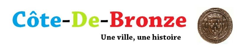 COTE - [CXL] ---Ville de Côte-De-Bronze--- NOUVELLE MAJ : LE CBD ! (en page 14) Cote_d10