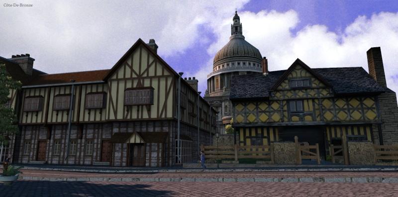 COTE - [CXL] ---Ville de Côte-De-Bronze--- NOUVELLE MAJ : LE CBD ! (en page 14) Cxl_sc19
