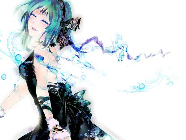 Auf der Suche nach Freiheit! [2er RPG||16+||Mokuna & Kasu] - Seite 21 Vocalo10