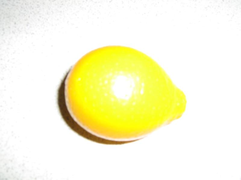 jeu de devinettes Fruit_10