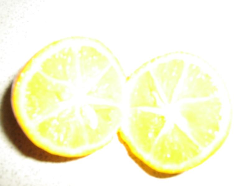 jeu de devinettes Fruit_11