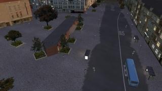 Rheinhausen  - Seite 7 Omsi_230