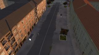 Rheinhausen  - Seite 7 Omsi_231