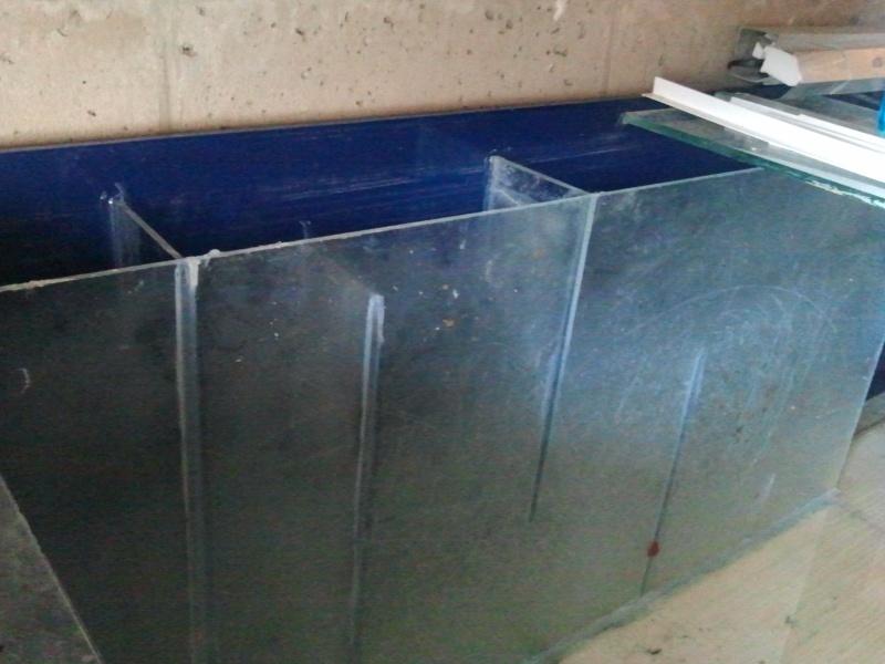 ma décante en plexis+ verre maison ( récup)  2012-011