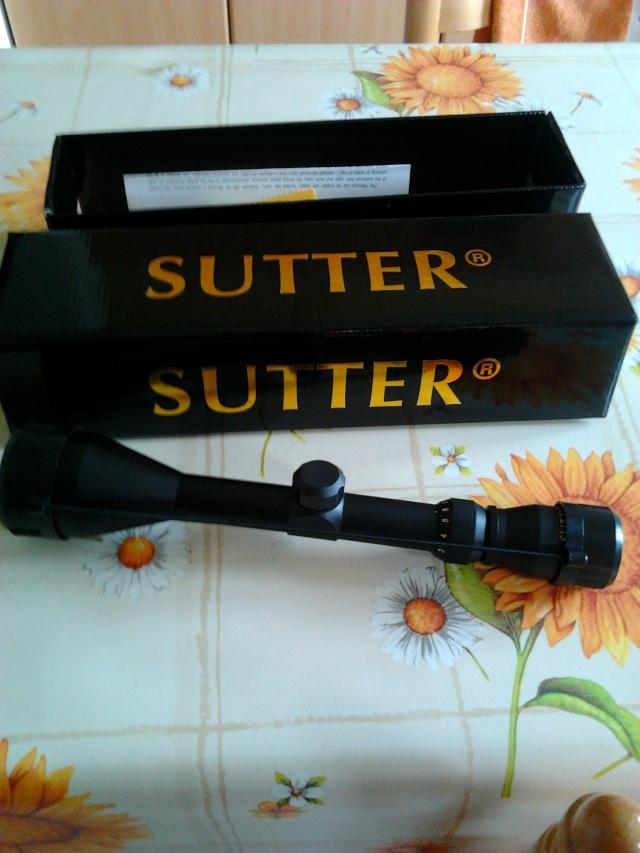"new look carabine stoeger x 10 ! ""photo"" Photo014"