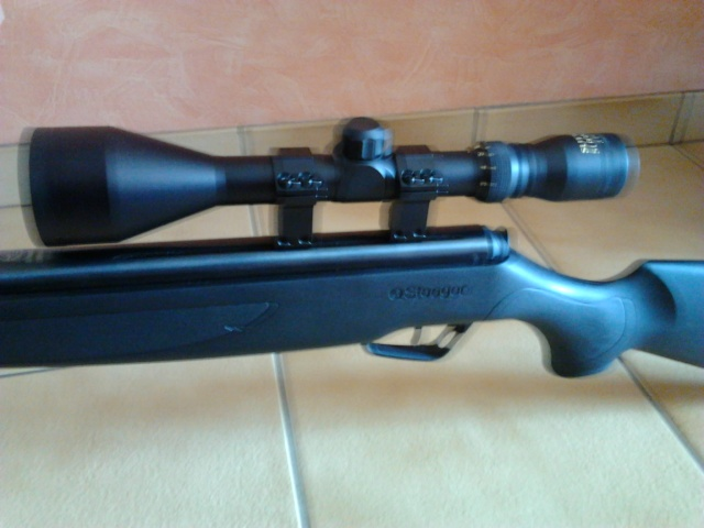 "new look carabine stoeger x 10 ! ""photo"" Photo016"