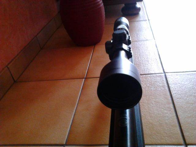 "new look carabine stoeger x 10 ! ""photo"" Photo017"