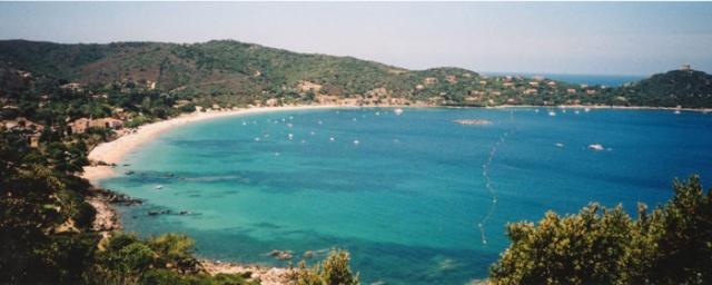 Corse été 2012 Criqu_10
