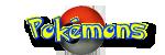 Seus pokemons